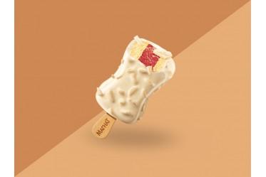 Мороженое Магнат Манго и Красные ягоды